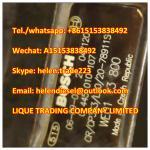 Quality 100% original BOSCH pump 0445010107 , 0 445 010 107 genuine  WE01-13-800,WE0113800,WLAA-13-800 , exchange No.0445010213 for sale