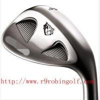 Quality Tp Golf Wedges for sale