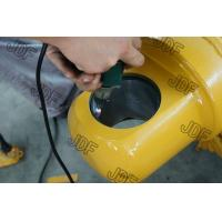 Quality  WHEEL TRACTOR-SCRAPER hydraulic cylinder rod, excavator part Number. 4T7819 for sale
