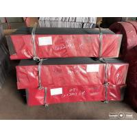AISI 431 / DIN 1.4057 Stainless Steel Sheet / Plate / Wire Bar And Tube for sale