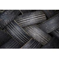 """Quality SIZES 13""""-22"""" & COMMERCIAL USED TYRES - GOOD STOCK for sale"""