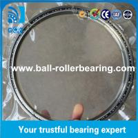 Quality KA040CP0 Bearing 4x4.5x0.25 inch Super Precision Thin Section Bearing For Robot KA040CP0 for sale