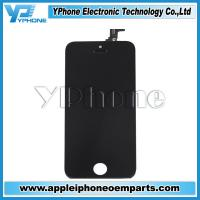 Quality Original LCD Screen Digitizer For iphone 5c Assembly Replacement for sale