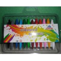 Quality Crayon WD889-12 for sale