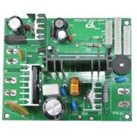 Quality China One-stop PCBA service And PCB Component Assembly/printer controller PCB assembly for sale