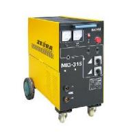 Quality Inverter MIG Welding Machine (MIG-315) for sale