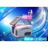 200W 110V Slimming Professional RF Beauty Equipment for Face / Neck Wrinkle Eliminating for sale