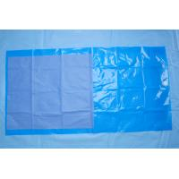 EO Sterile Disposable Mayo Stand Cover for Hospital Operating Room