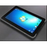 Buy cheap 10.1''tablet PC,10.1''MID from wholesalers