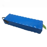 Quality 12V 20Ah Lithium Battery Pack Design from Custom Battery Manufacturer for sale