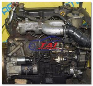China Diesel Nissan Genuine Accessories TD27 Model QD32 KA24DE SR20ET TD42 on sale