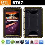 Quality Hot sale BATL BT67 drop-proof high sensitive outdoor tablet screen for sale