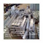 Quality The Cheapest Aluminum Extrusion Profile Accessories/l Shape Aluminum Profile /Beam Aluminum Profile/aluminium profile for sale