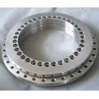 China High precision Rotary table bearing  turntable bearing slewing bearing YRT100 on sale