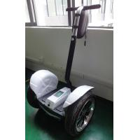 Quality Chegway 2 Wheel Lightweight Mobility Scooters Police Transporter For Audlt for sale