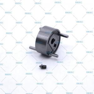 Quality ERIKC Bosch F00GX17004 Piezo electric valve assy F 00G X17 004 common rail injector fuel Piezo control valve for sale