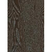 Buy Custom Wood Grain Furniture Decorative Paper 70GSM Abrasion Resistance Moistureproof at wholesale prices