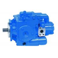 Quality Truck Hydraulic Pump Parts / 5423 6423 7621 Hydraulic Pump Spare Parts for sale