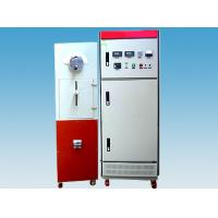 Quality UL817 Power Cord Testing Equipment DC Line Bending 10 - 100 Times / Min for sale