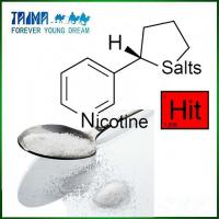 Quality China Ni-Cotine Salt Manufacture Offering E Liquid with Nicotine Salt for sale