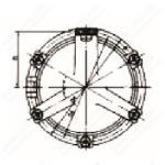 Quality Marine Porthole for sale