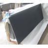 Honed/Polished LAVA Black Stone,Black Basalt , LAVA Black Basalt Tile,Basalt Stair for sale