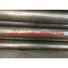 ASME  SB111 , SB171 C70600 Copper Nickel Tube TUV / DNV / BIS / API / PED for sale