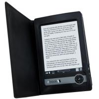 Quality open your mind, open your ebook reader for sale