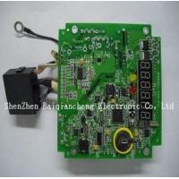 China LED PCB Assembly ,Power PCB Assembly for sale