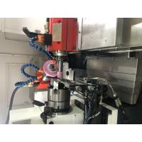 Quality Multi Function CNC Internal And External Grinding Machine Model AT60 High Precision for sale
