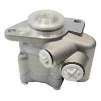 Quality Power Steering Pump HYUNDAI 57100-6C000 for sale