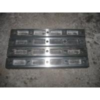 Buy High Cr Cast White Iron Castings With 26%Cr Alloy And HRC52-65 Hardness at wholesale prices