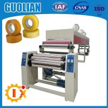 GL--1000C Auto bopp adhesive tape making machine for sale