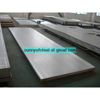 Quality astm B409 uns N08811 1.4876 plate sheet strip coil plates sheets strips coils  for sale