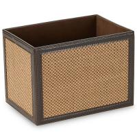 Quality cardboard folding box for CD/DVD for sale
