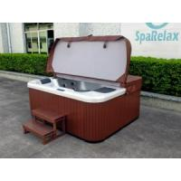 Quality Portable SPA (A310) for sale