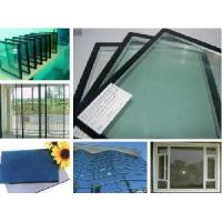 Buy cheap Insulated Glass (IG) from wholesalers