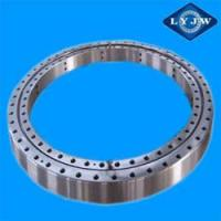 Quality Double-row Ball Slewing Bearings for sale