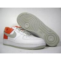 Quality Sell 100% authentic 08 nike air force one shoes for sale