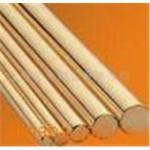 Quality CuCo1Ni1Be—CW103C Cobalt Nickel Copper Beryllium for sale