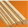 Buy cheap CuCo1Ni1Be—CW103C Cobalt Nickel Copper Beryllium from wholesalers
