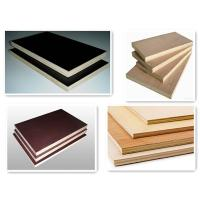 Quality 15mm pine waterproof marine plywood for construction for sale
