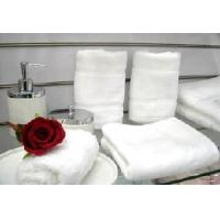 China Hand Towel/One-off Towel/Bath Robe (GT-20120917003) on sale