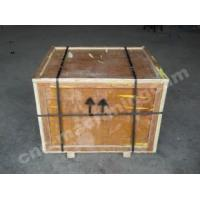 Buy mini metal cnc router 3030(300*300*80mm) at wholesale prices