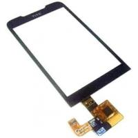 Quality Customized Spare Parts Touch Screen Digitizer one x screen replacement For G15 HTC for sale
