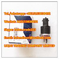 Buy 100% original BOSCH sensor 0281002405,0 281 002 405, 0281002210, 0281002260,13537781486,5001853014, 7701048994 at wholesale prices