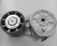 Quality Belt Tensioner Bearing 906 200 0670 for sale
