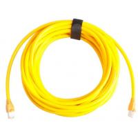 Quality BMW ICOM Lan Cable 10 Metre for sale