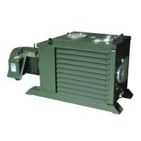 Quality BSV175 High Speed 175 m3/h Performance Vacuum Pump Air Conditioning System Use for sale