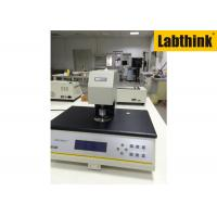 Quality Mechanical Contacting Thin Film Thickness Measurement Instruments 0.1 μM Accuracy for sale